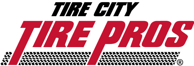 Tire City Tire Pros